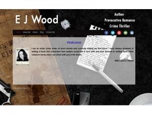 ejwood