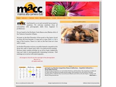 macc4